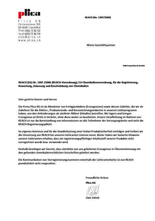 2021_REACH_StatementPlica_de