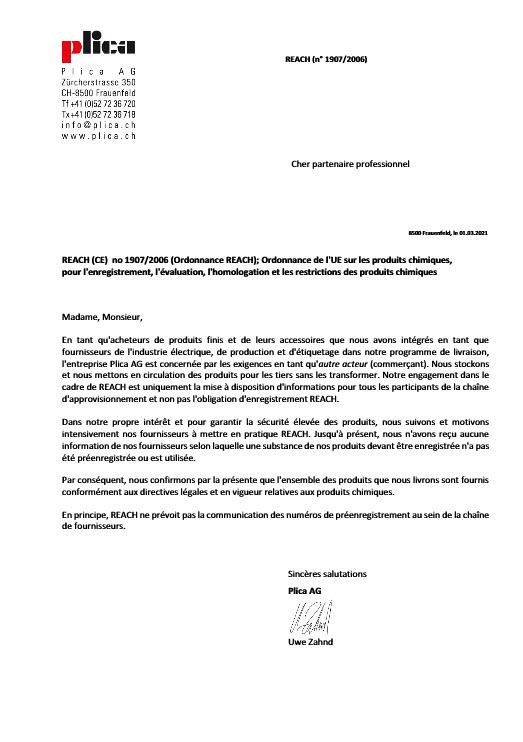 2021_REACH_StatementPlica_fr.